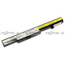 BATTERIE POUR   Lenovo IdeaPad L12L4E55 L13L4A01 L13M4A01 14.4V 2600MAH