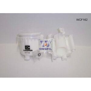 Fuel Filter to suit Subaru Impreza 2.5L 09/07-01/12