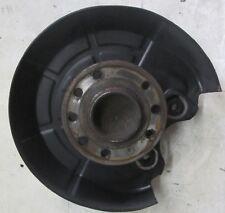 FIAT CROMA Familiar MANGUETA Con Sensor ABS trasero derecho 2,2ltr Ltr .108kw /
