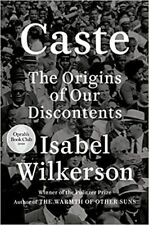 Caste: The Origins of Our Dis by Isabel Wilkerson (2020, Digitaldown)