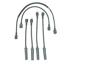 Spark Plug Wire Set-Base Prestolite 134001