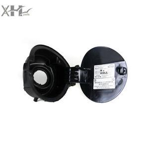 Fuel Gas Tank Filler Door Lid Flap Cover primed Fit For VW Tiguan MK1 5N0809857D
