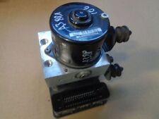 ABS Hydraulikblock 1K0614517T 1K0907379AA AUDI A3 SPORTBACK (8PA) 2.0 TDI