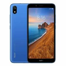 Xiaomi Redmi 7A - 32GB - Gem Blue Global Version (Unlocked) Smartphone