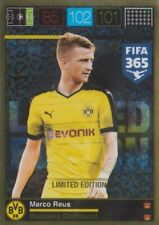 Fifa 365 Limited Edition - Marco Reus | Mint