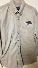 Indycar Champcar World Series Large Shirt Presented By Ford Racing Vintage
