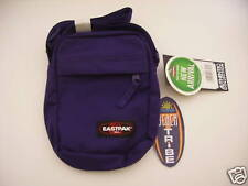 EASTPAK BORSELLO PICCOLO TRACOLLA THE ONE VIOLA MONO BLUE 246