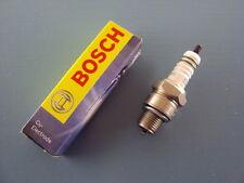 Zündkerze Bosch W7AC Kreidler Florett K 54 Super 4 TS Eiertank Modelle