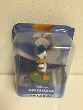 NEW  DONALD DUCK Disney Infinity 2.0 Disney Originals (DAMAGED BOX,SEE PHOTOS)