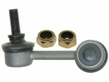 ACDelco 46G0333A Advantage Front Driver Side Suspension Stabilizer Bar Link Kit