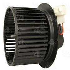 New Blower Motor With Wheel 76900 Parts Master