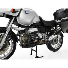 BMW R 1150 GS R1150GS BJ 1994-2004 Sturzbügel Schutzbügel schwarz