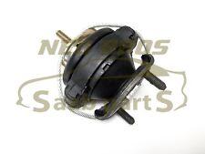 Neuf Arrière Inférieur Gearbox Mount, SAAB 900 94-98 & 9-3 98-02 manuel, 4961330 5064449