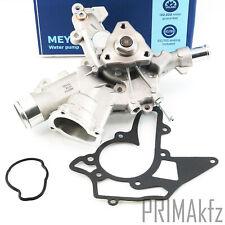 MEYLE 613 220 0003 Wasserpumpe Opel Astra G H Corsa C D Meriva Agila 1.0 1.2 1.4