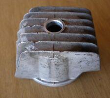 Cloche filtre huile Honda CB 750 Four K1 - K2