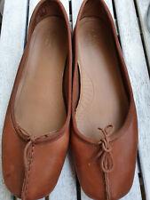 Clarks Damenschuhe in Größe EUR 43 günstig kaufen | eBay