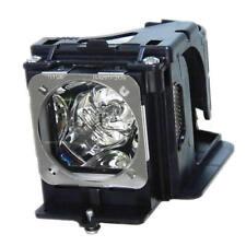 Lámparas y componentes de proyectores bombillas para Sanyo
