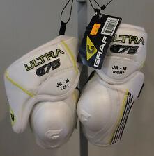 NWT Graf Ultra G75 Elbow Pads Jr. Medium
