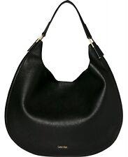 Calvin Klein Sac À Bandoulière Arch Hobo Bag Black