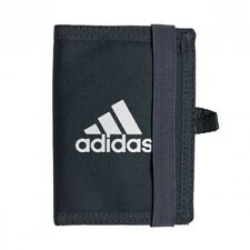 Adidas monedero Real Wallet