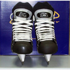 NEW IN BOX - 2018/19 Flite C-75 Senior Hockey Skates - Sizes 16 - THE REAL DEAL!