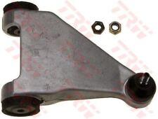 JTC935 TRW Track Control Arm Upper essieu avant droit