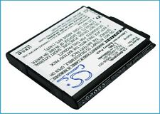 Li-ion Battery for BlackBerry ACC-39508-201 ACC-39508-301 EM1 Sedona Curve 9350