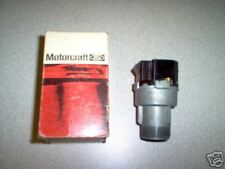 1976 Ford Truck Ignition Switch  NOS  D6TZ-11572-A
