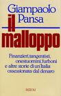 IL MALLOPPO DI GIAMPAOLO PANSA.