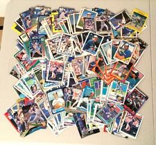 Lot of over 350 TORONTO BLUE JAYS baseball cards - all different years!!