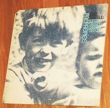 VINYL LP John Mayall • Jerry McGee • Larry Taylor - Memories Polydor PD-5012