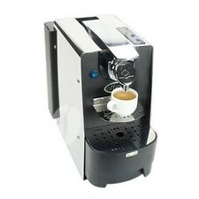 ITALIAN ESPRESSO Office Plus Closed Capsule Machine PACKAGE- Coffee & Cups!