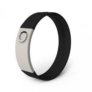 C-Prime Burn positive energy balance exercise outdoor sports silicone Bracelet.