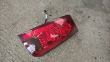 GENUINE CADILLAC CTS 2003-2007 REAR LIGHT O/S RIGHT DRIVERS SIDE ~