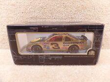 New 1997 Brookfield 1:25 NASCAR Dale Earnhardt Sr Bass Pro Shops Monte Carlo #3