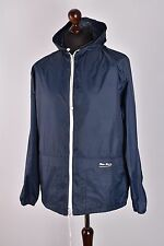 Men's Peter Storm MVT Vintage Cagoule Jacket Size M Genuine Rare Casual
