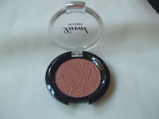 Laval Powder Blusher Peach Haze New