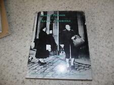 1956.travail féminin et travail à domicile.Guilbert