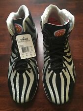 6a00589b15 2014 MCDONALD S ALL-AMERICAN GAME DERRICK ROSE BASKETBALL SHOES (SIZE 14)  (NEW