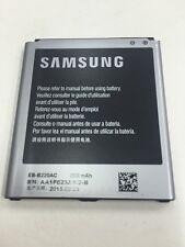 Bateria para Samsung Galaxy Grand 2 G7105 original 2600mah