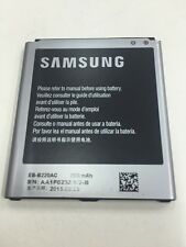 Batería EB-B220AC Para Samsung Galaxy Grand 2 SM-G7105 G7106 G7102  dsd cataluña