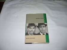 """SIGNED- """"Barrel Fever""""by David Sedaris -First Edition/First Printing-HB-Mint"""
