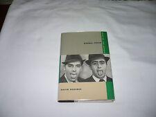 "SIGNED- ""Barrel Fever""by David Sedaris -First Edition/Hardback-Mint Condition"