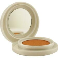 Stila Pivotal Skin Liquid Makeup Spf 8 - Shade E --14.2G/0.5oz - W