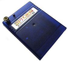 Nouveau-Commodore 64 6581 Sid panier-Sid Symphony II