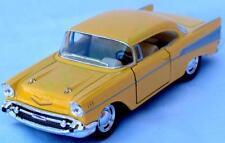 Kinsmart Chevrolet Diecast Vehicles