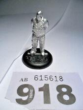 Knight Models BATMAN DC in miniatura gioco Calendar Man Limited Edition W918