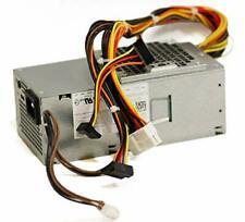 Dell Switching Power Supply Unit PSU Optiplex 390 790 990 3010 Inspiron 537s