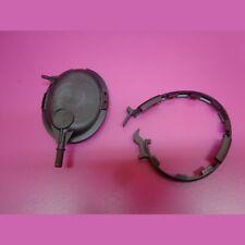 Kit complet - couvercle + collier pour filtre à gasoil Citroen Berlingo 1.9 D (