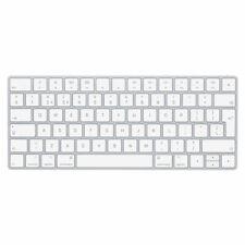 Apple Magique Clavier Avec Numérique Patin - Britannique Anglais A+ Grade +
